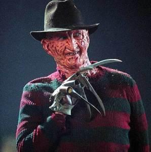 Freddy-Krueger-freddy-krueger-11894586-497-500