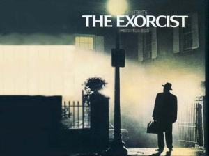 exorcist1