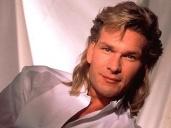 80s-Classic-Men-Hairstyles
